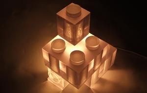 Click image for larger version.  Name:Lego-Lamp-1.jpg Views:32 Size:83.0 KB ID:28630