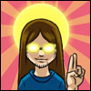 MacLeod_One's Avatar